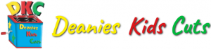 logo with text